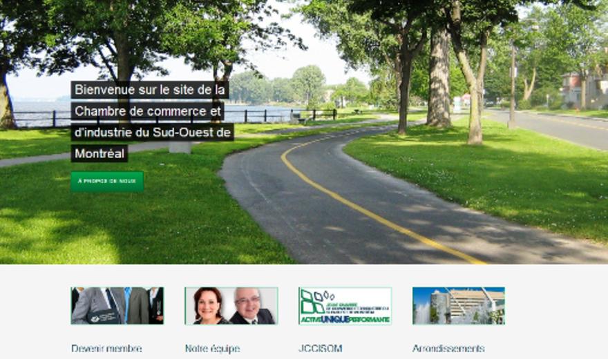 www.ccisom.ca