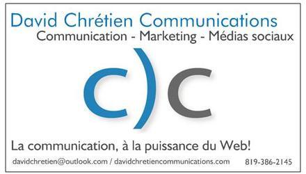 Besoin d'une ressource pour vos communications?