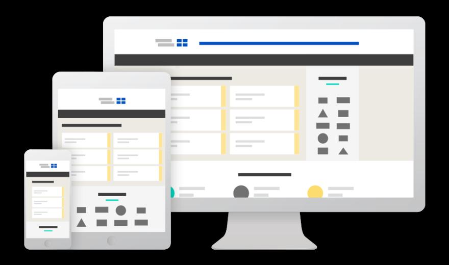SAAQ | Plateforme web