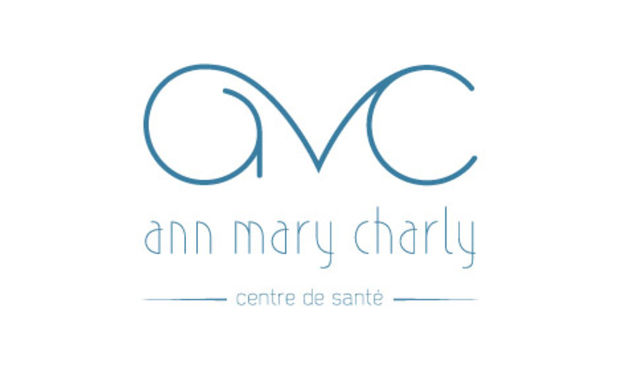 Ann Mary Charly