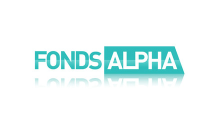 Fonds Alpha