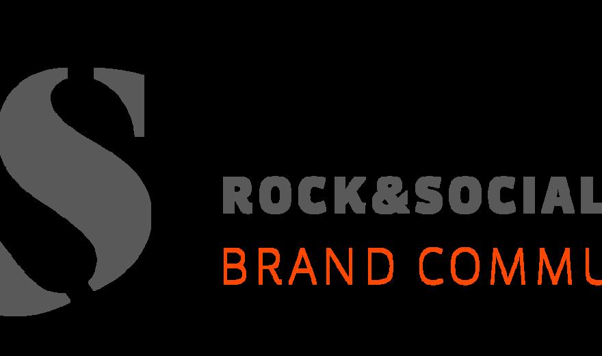 Rock&Social
