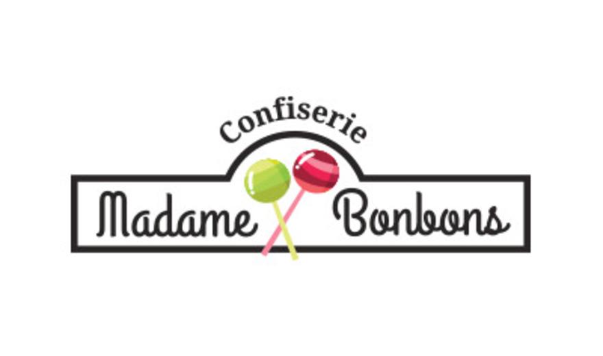Madame Bonbons