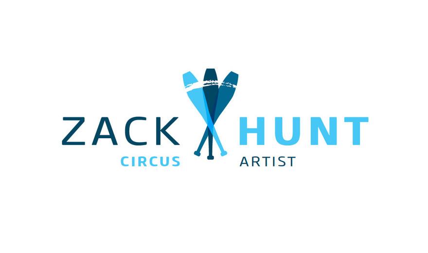 Zack Hunt