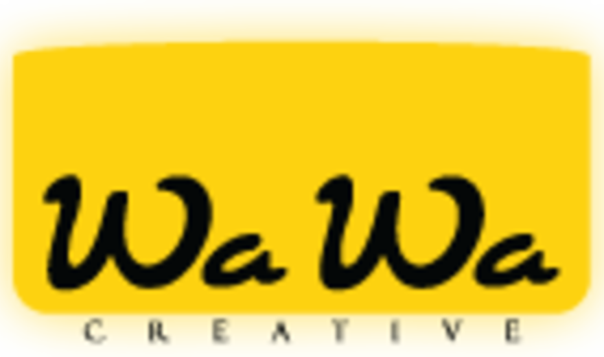 wawacreative