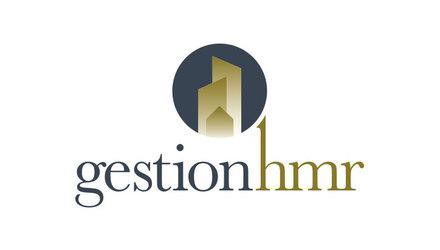 Identité visuelle de Gestion HMR