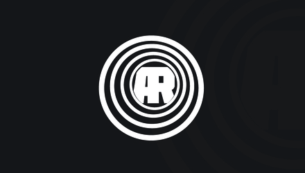 Logo Branding - Warblazed