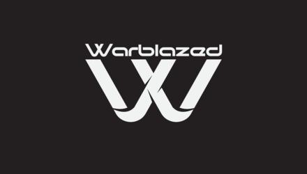 Warblazed