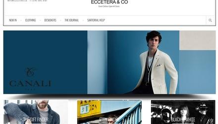 Eccetera (e-commerce)