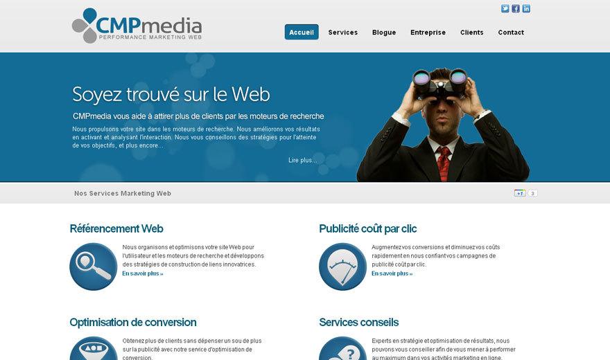 CMPmedia.ca