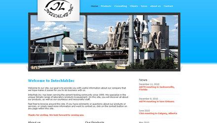 Intechlabinc
