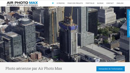 Air Photo Max
