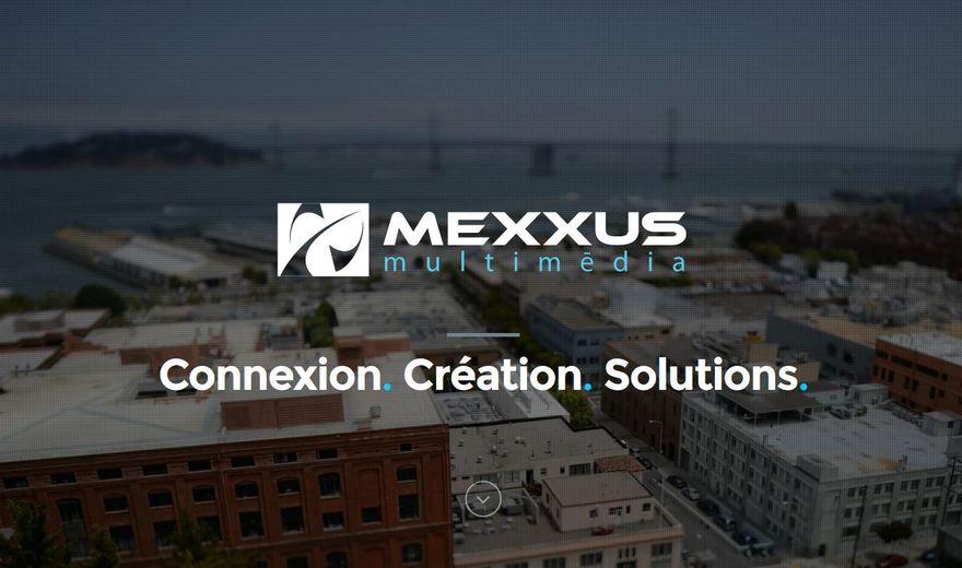 Mexxus