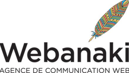 Agence web Webanaki