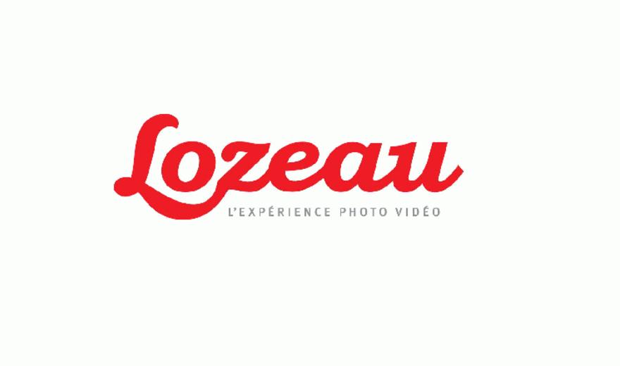 Lozeau