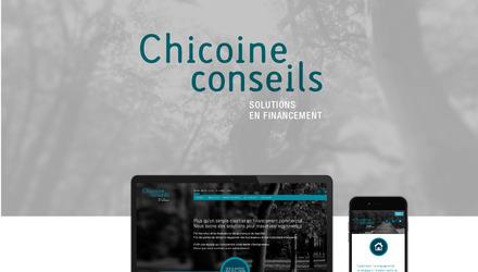 Chicoine Conseil