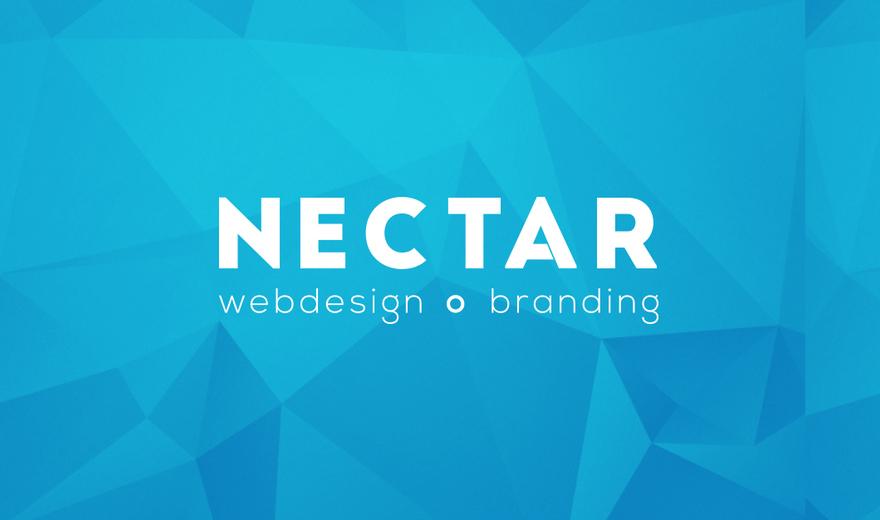 Nectar - Agence web Montreal