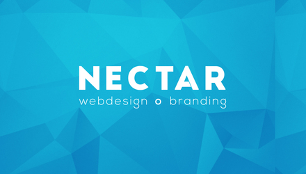 Nectar - Agence web Montreal