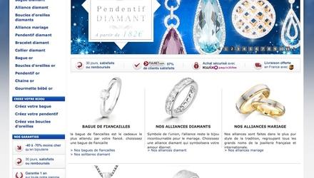 Création site e-commerce Magento ou Prestashop