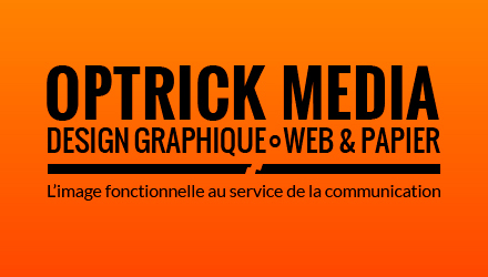 Optrick Media