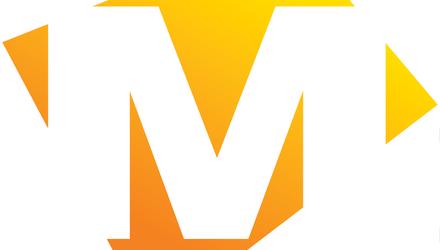Logo AdMovendo