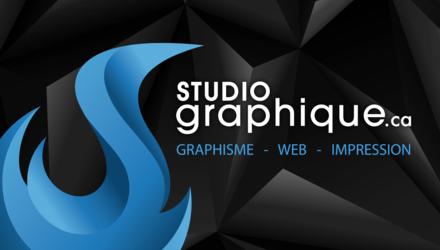 Studio Graphique