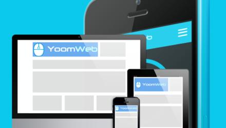 Conception des sites Adaptatifs aux appareils mobile
