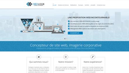 Creologik.com