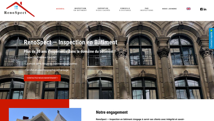 Site Web || PRIMACO Assurances