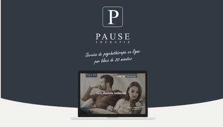 Pause Thérapie