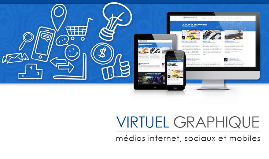 Visitez notre site Internet!