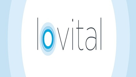 Lovital