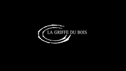 La Griffe Du Bois