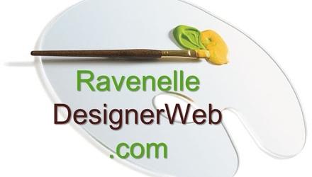 Ravenelle Designer Web - 514-500-5810
