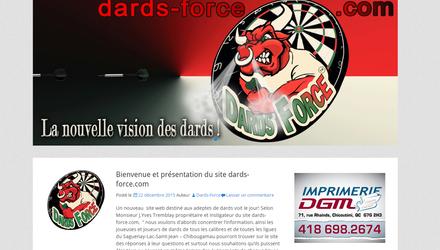 www.dards-force.com