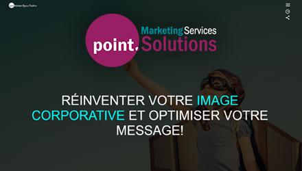 Logo MarketingService.Solutions