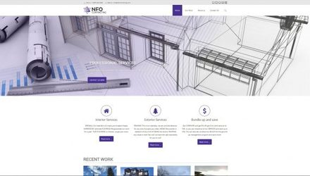 NFO Contracting