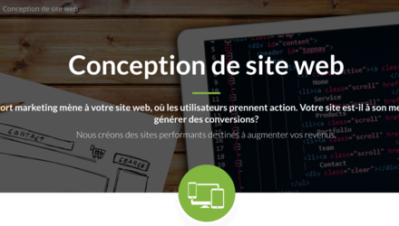 LEADX_Conception_Site_Web