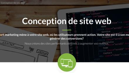 LEADX_Conception_Site_Web