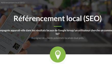 LEADX_Référencement_Local_SEO