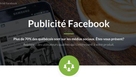 LEADX_Publicité_Facebook