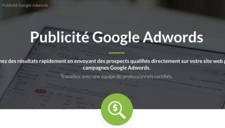 LEADX_Publicité_Google_AdWords