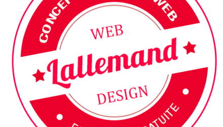 Lallemand Web