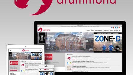 Commerce Drummond | OSBL aide aux entreprises