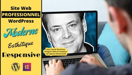 GOmonweb
