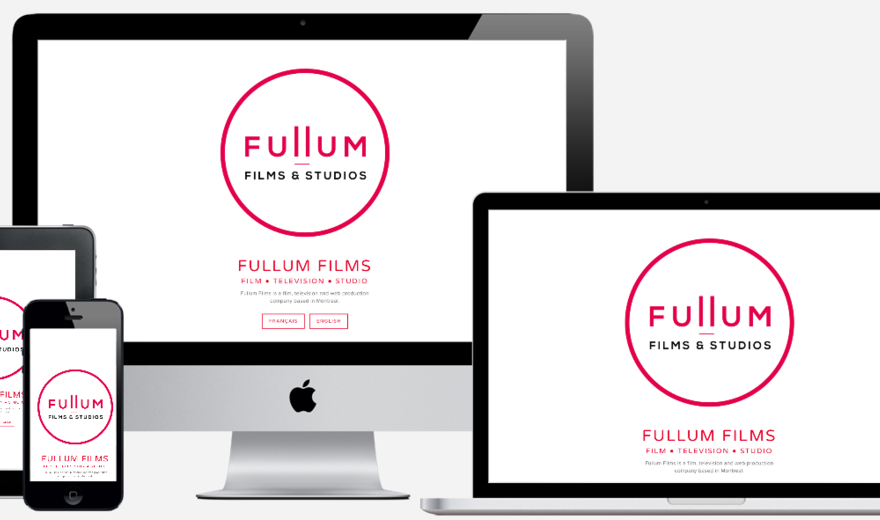 Fullum Films