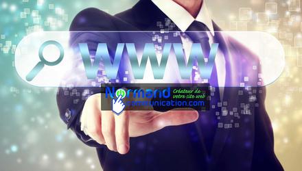 NormandCommunication.com