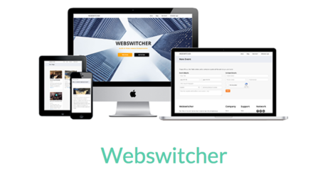 Webswitcher.com