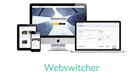 Webswitcher.com