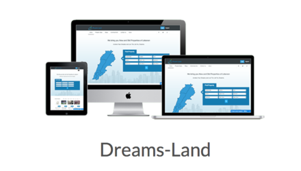 Dreams-land.com